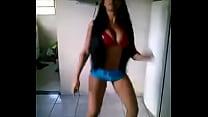 dance funk4 porn image