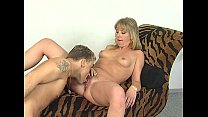 JuliaReaves-DirtyMovie - Geile Muttis - scene 1 - video 1 cums hot beautiful bigtits brunette Vorschaubild