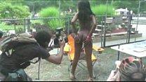 Naked Girls in Public thumbnail
