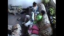 india g - Download mp4 XXX porn videos