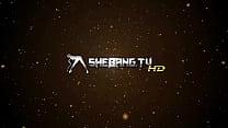 Image: Shebang.TV - Candy Sexton & Harmony