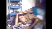 Screenshot Bangladeshi Sex