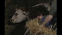 Download video bokep Old farmer forced fucked his daughter 3gp terbaru
