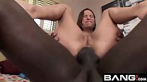 Best of Anal Creampies Collection Vol 3 صورة