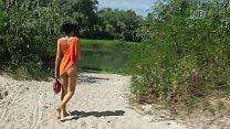 Kim dawson nude videos