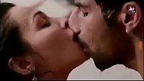 Hot India Bhabhi Sex in Bed  Sex video part 2