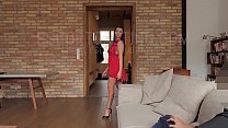 Escort Casting - Natural Big Breast Girls Are The Best