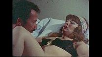 Evil Come, Evil Go: 1972 Theatrical Trailer (Vinegar Syndrome) thumbnail