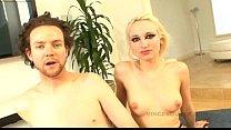 udayabhanu sex video » anal junkies on cock part 1 thumbnail