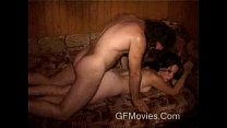 Throated.Com - Friends Sister Gets Fucked thumbnail