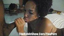 dr4 bmumber chica freak full youpornWindows Media Video V11 low60[6]