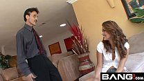Best of Allie Haze Vol 1.1 BANG.com