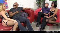 095120-hot cuckolding - sissyhorns.com pornhub video