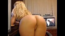 Webcam show 005