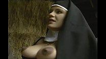 Nun  Der Alte Kardinal