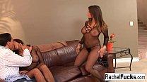 rr05-RachelRoxxx