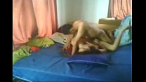 naked xxx - Suami kdrt istri selingkuh part 3 thumbnail