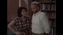 Compromising Situations s2 e10 - Shelter