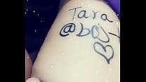 6824 Tara Queen preview