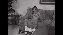 Kina Kai Sonhando Com Homem Do Pau Enorme - Www.arquivogls.com