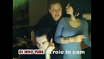 DJ SEXO TUBE - sluts on cam 04