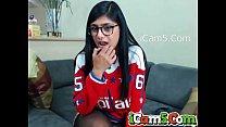 8798 Mia Khalifa Porno Webcam iCam5.Com preview
