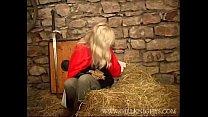 Бдсм пытка вагины в средневековом замке