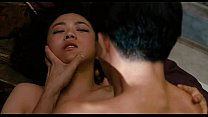 Chinese Forced Sex (part 2)缩略图