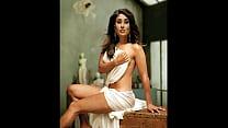 Call Sonam kapoor 7765085745 marraige and honeymoon video leak with kareena kapoor and alia bhatt