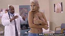 Download video bokep Brazzers - Doctor Adventures - The Butt Doctor ... 3gp terbaru