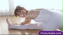 14072 Teen Girls get helped streching -https://cll.press/1KI9sjf preview