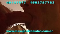MASAJES PARA HOMBRES CON FINAL FELIZ 48157977