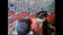 Red suit bhabhi fucking black cock record new sex porn video Thumbnail