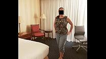 Noche De Sexo En El Hilton