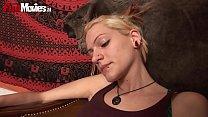 vap vid - Mature German Lesbian teaches Natural Teen thumbnail