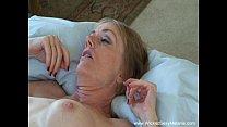 Amateur Mom Loves Taboo Sex Thumbnail
