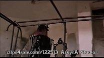 Mistress Arkyra Studios - Trailer Verdi  - clips4sale 122513 - Download mp4 XXX porn videos