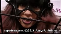 Mistress Arkyra Studios - Trailer Verdi  - clips4sale 122513 - download porn videos