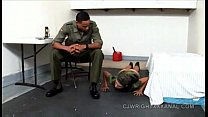 12183 Military anal, Sophia Castello, army - XVIDEOS.COM preview