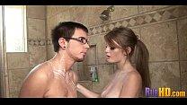 Sensual  Massage 1455