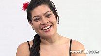 Maripaz mamando pornhub video