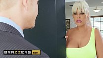 Milfs Like it Big - (Bridgette B Bill Bailey) -... thumb
