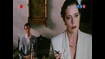 Emmanuelle 7 1993 (1)
