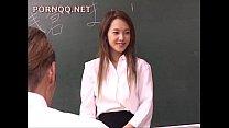 エロ熟女尻 アナルフェチ無料画像動画 スリムアナルセックス 動画 ぬ》完全無料のエロ熟女動画|エロ熟女ファン