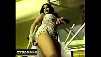 hot dancing - www.lfabor.c.la هيفاء وهبي رقص نار - download porn videos
