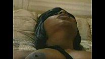 africa blindfold porn image