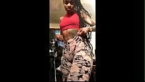 You Will Cum 2 Times In 5 Minutes August 10,2018 a - 9Club.Top