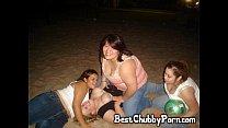 BBW Teen GFs Compilation! image