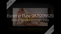 Pune Escorts Services 982.120.5629 Escorts Service Wakad India - download porn videos