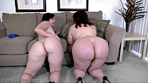 2pawgs virgo p&marcy d - Download mp4 XXX porn videos